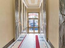 Two-bedroom Apartment of 110m² in Via Nicola Antonio Porpora 124