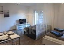 One-bedroom Apartment of 39m² in Via Emilia Ponente