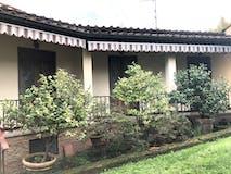 Villa di 183m² in Via Volterrana