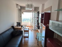 One-bedroom Apartment of 51m² in Via Giuseppe Prezzolini