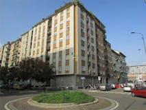 One-bedroom Apartment of 45m² in Via Strobel  3