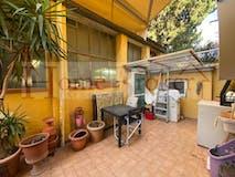 One-bedroom Apartment of 50m² in Via Di Ripoli