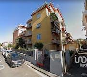 Bilocale di 45m² in Via Del Fosso Di Centocelle 68