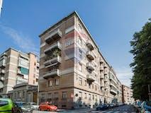 Trilocale di 80m² in Via Cardinale Gaetano Alimonda 7