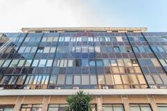 One-bedroom Apartment of 51m² in Via Elio Chianesi