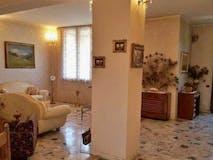 Villa di 550m² in Via Raffaele Garofalo