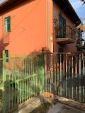 Bilocale di 60m² in Via Emilio Calvi