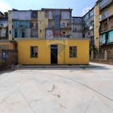 Trilocale di 65m² in Via Vigone 43