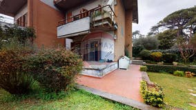 Three-bedroom Villa of 217m² in Via Gustavo Giovannoni