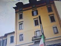 One-bedroom Apartment of 50m² in Via Gallarate