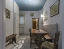 One-bedroom Apartment of 65m² in Via S. Gallo