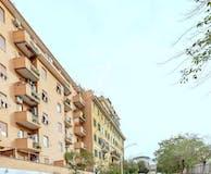 Trilocale di 103m² in Via Giulio Rocco