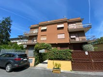 Two-bedroom Apartment of 83m² in Via Dalmine