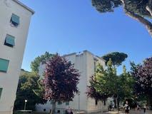 One-bedroom Apartment of 60m² in Via Lorenzo Litta