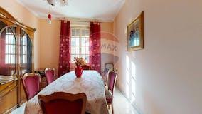 One-bedroom Apartment of 63m² in Via Raimondo Montecuccoli
