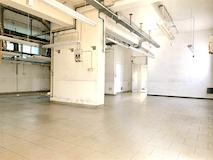 Three-bedroom Apartment of 102m² in Via di Ripoli 138