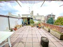 One-bedroom Apartment of 50m² in Via Neera