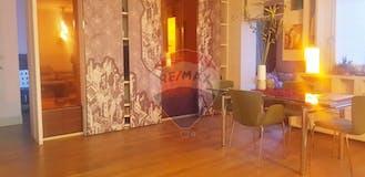 One-bedroom Apartment of 85m² in Via Lodovico Muratori