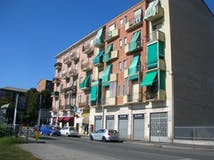 Bilocale di 55m² in Strada Castello Mirafiori 107
