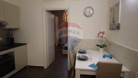 One-bedroom Apartment of 40m² in Via Marcantonio Dal Re 2
