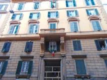 Trilocale di 73m² in Via Reggio Emilia