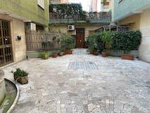 Bilocale di 65m² in Via Antonino Borzì 6