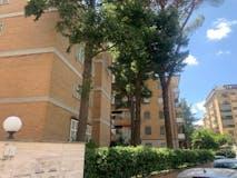 Three-bedroom Apartment of 140m² in Via Vincenzo Renieri 6