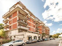Monolocale di 35m² in Via Ostiense
