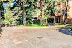 Three-bedroom Apartment of 164m² in Via di Val Gardena