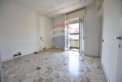 One-bedroom Apartment of 53m² in Padova 102
