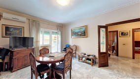 Two-bedroom Apartment of 90m² in Via Roberto Michels