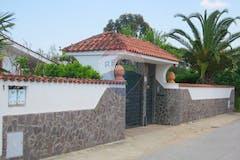 Casa indipendente di 237m² in Via Calamandrana
