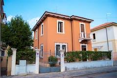 Villa di 173m² in Via Giambettino Cignaroli