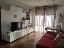 Two-bedroom Apartment of 75m² in Via Raoul Chiodelli