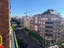 Vivienda 124m² – 3 habitaciones en Calle del Duque de Sesto 34