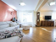 Multi-bedroom Villa of 240m² in Via Antonio Scontrino