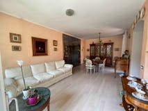 Four-bedroom House of 230m² in Via Delle Fragole