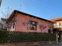 Villa di 227m² in Strada della Pronda 15
