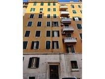 Monolocale di 38m² in Via Antonio Degli Effetti