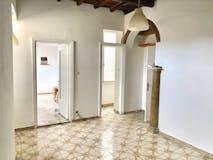 One-bedroom Apartment of 42m² in Vicolo Della Torre