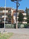 Quadrilocale di 130m² in Via Carlo Pirzio Biroli 48