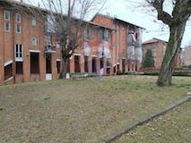Trilocale di 93m² in Via Delle Pervinche