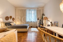One-bedroom Apartment of 54m² in Via Enrico Nöe 9