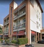 Attic of 128m² in Via Luigi Ornato 136