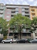 Three-bedroom Apartment of 122m² in Via Losanna 7