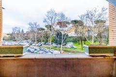 Quadrilocale di 132m² in Piazza Ottaviano Vimercati 45