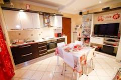 Two-bedroom Apartment of 65m² in Via Vistrorio 19