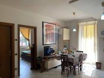 One-bedroom Apartment of 45m² in Via dei Limoni