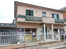 Two-bedroom House of 300m² in Via di Grottarossa 124