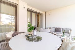 Two-bedroom Apartment of 104m² in Via Gallarate
